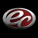 Entegra Coach by Entegra Coach