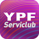 YPF SERVICLUB by YPF S.A.