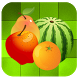 FRUIT SLICERS FREE