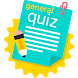 Quiz General Knowledge MCQ by Device Info