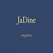 JaDine