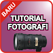 Tutorial Fotografi by ShakiraAbadi