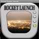 Rocket Launch - FREE by TriSable Software