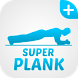 Super Plank Workout + by Free Workouts