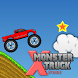 Monster Truck Xtreme by ilMare Games