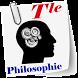 Philosophie Terminale by APLUS