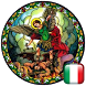 Third San Michael Archangel Italian