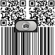 Barcode Scanner & QR by App Progreso