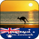 Australia Hotel Booking by TEEOHOTEL