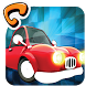 Kids Car Racing Numbers Game by KIDSS Chifro