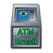 ATM Brazil by MCmobSoft