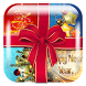 New Year Greeting Cards Maker by Fun Studio Photo Apps