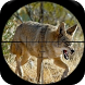 Coyote Hunting Calls by Ape X Apps 333