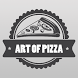 Art of Pizza by app smart GmbH