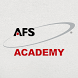 AFS Academy by Arscolor Interactive