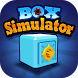 Box Simulator for Brawl Stars by arteoning