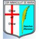 Colegio CIM by Detecsys TI