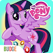 My Little Pony: Harmony Quest by Budge Studios