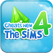 Cheats for New The sims 4 by Relax2free