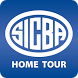 SICBA Home Tour by E&M Management, LLC
