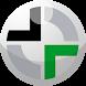 Emue Enterprise Authenticator by Trustpay Global Ltd for EMUE LTD