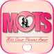Mots Du Coeur by Enjoy Studying