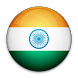 Jill's Trivia facts: India by Android Mobile Developers