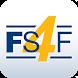 Findstaff4free