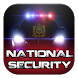 The National Security by UnesDroid