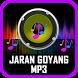 Jaran Goyang Mp3 by Gumilar Studio