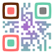 QR Code Reader by HAIKO