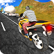 Moto Traffic Racer 3D by HighLogix