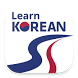 Learn Korean Online by EducationVN