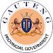 Gauteng Schools by Msat Apps