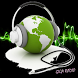 Giga Radio