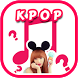 KPOP Song Quiz by Sapdev