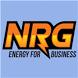 NRG by Community Triangle