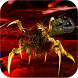 Insects Shooter - Alien Attack by Lofty Games Studio