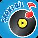 Şarkı Bil - Sesli by Marul Creative