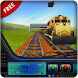 Cargo Train Games by Multi Touch Games