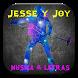 Jesse y Joy Música e Letras by Musica Topo