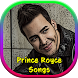 Prince Royce Songs by Nimble Rain Company