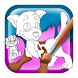 Animals Coloring Games by PepGames