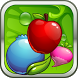 Fruits Legend King Blast by Razi JFR
