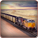 City Train Transport Simulator by RG Games