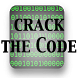 Crack the Code by rmjr42