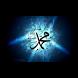 Yabo Sharfadi by faydah