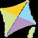 Kites Junior College by Harsh Bakshi