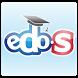 EDO Mobile (edo-s) by SpeakingPal