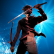 Ninja Samurai Fight by Ninja Fighting Studio Game